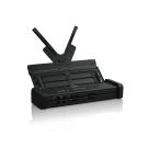 EPSON DS-360W 多功能高效掃描器