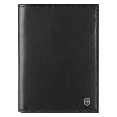 VICTORINOX 瑞士維氏Altius Edge 9卡護照夾 @ Y!購物