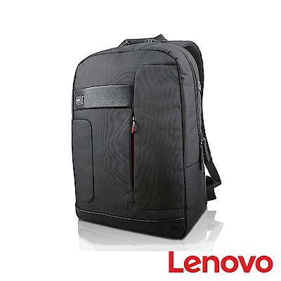 Lenovo 聯想 15.6吋 NAVA經典背包(GX40M52024)