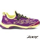 【ZOOT】快拉鞋帶 TT 7.0 頂級極速火箭跑鞋 (女) Z150100201
