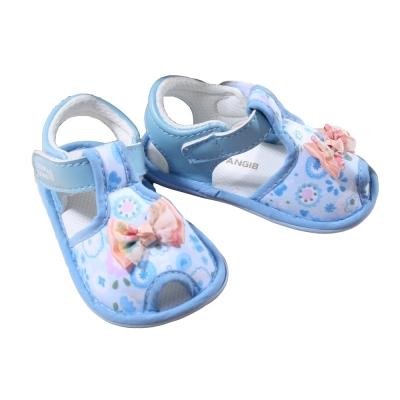 魔法Baby 女寶寶外出鞋 sh3911