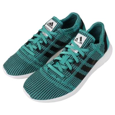 adidas-Element-路跑-慢跑-女鞋