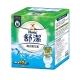 舒潔-濕式衛生紙40抽補充包16包-箱