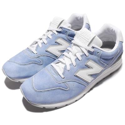 New Balance休閒鞋996復古男鞋女鞋