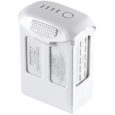 DJI Phantom 4 Pro 大容量電池 5870mAh (公司貨)