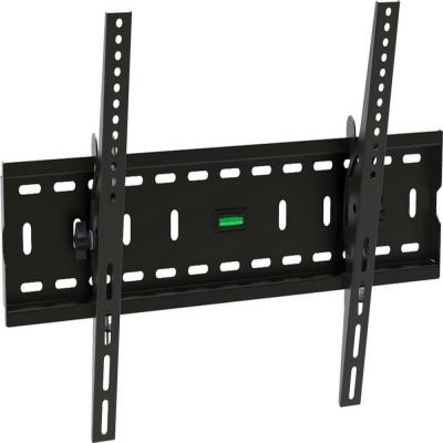 液晶電視中型壁掛架 (32~65吋)LCD-08M