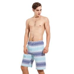 Aquanaut奧可那泳裝 水漾點點海灘泳褲