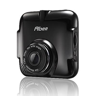 快譯通Abee V10 HD-720P高畫質行車記錄器