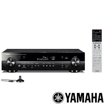 Yamaha RX-S601 5.1聲道網路AV擴大機
