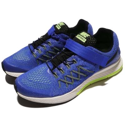 Nike Pegasus 32  Flyease GS 女鞋
