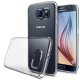 RINGKE Galaxy S6 超薄手機保
