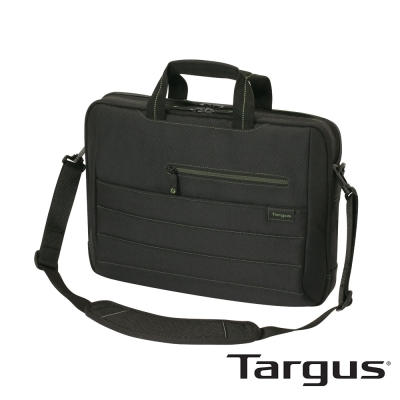 Targus-TBT249AP-50-EcoSmart-16-吋綠色環保側背包
