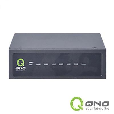 QNO俠諾-QVF8025雙WAN高速路由器