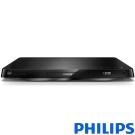 PHILIPS飛利浦4K Ultra HD 3D藍光播放機 BDP7750