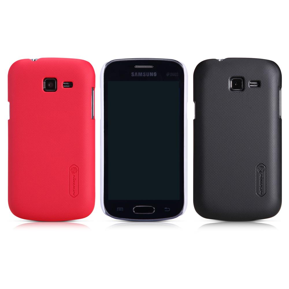 NILLKIN Samsung Galaxy Trend Lite S7390護盾