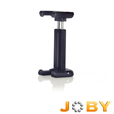 JOBY GripTight Mount 手機夾 JM1