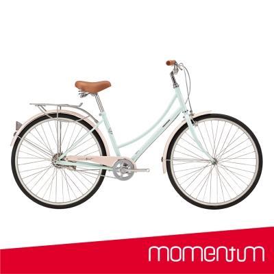 momentum x GIANT 超值時尚通勤車 iNeed Athena