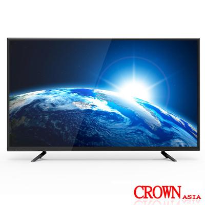 皇冠CROWN-32型HDMI多媒體數位液晶顯示器