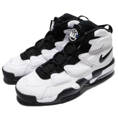 Nike Air Max2 Uptempo 94 男鞋