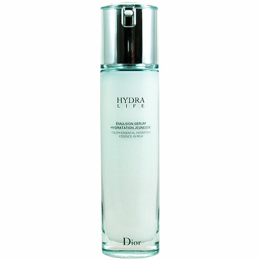 Christian Dior迪奧 水彈力保濕精華凝露(80ml)