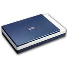 全友 XT-3300 書本專用高速掃描器