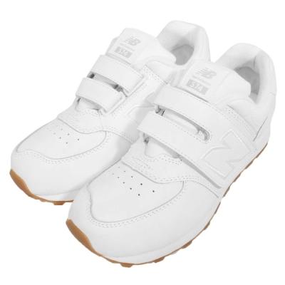 New Balance 休閒鞋 KV574G8Y W 童鞋