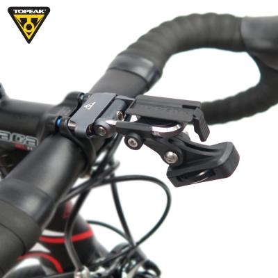 TOPEAK RideCase Mount RX  單車固定座(含SC轉接座)