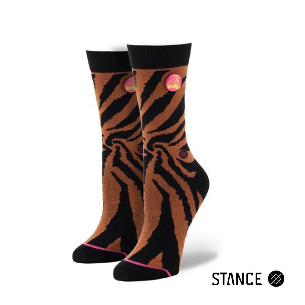 STANCE WILD CHILD-女襪