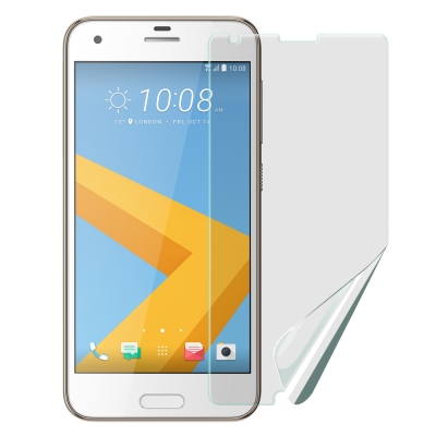 XM-HTC-One-A9s-防眩光霧面耐磨保護貼