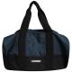 GIVENCHY-紀梵希-深藍運動旅用袋