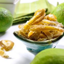 每日優果 檸檬乾(150g)