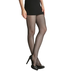 法國DIM-SIGNATURE「頂級奢華」系列極致嫵媚絲襪-1088