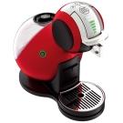 雀巢咖啡 膠囊咖啡機New