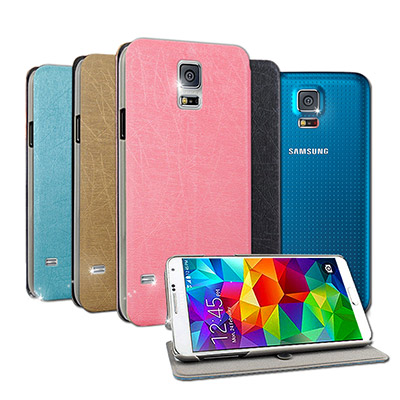 VXTRA-SAMSUNG-Galaxy-S5-i