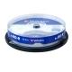 威寶 Life版  藍光 6X BD-R  25GB 桶裝 (10片) product thumbnail 1