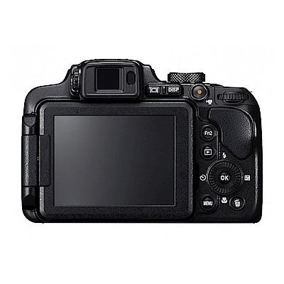 另贈2顆電池) NIKON COOLPIX B700 相機公司貨