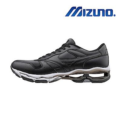 Mizuno-1906-WAVE-GV-休閒慢跑鞋