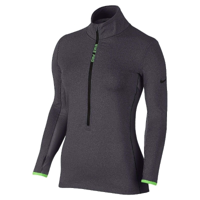 Nike-As-Pro-Hyperwarm-緊身