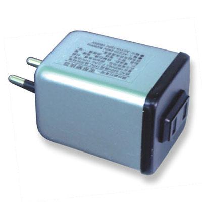 220V變110V電壓變換器 (電子式)SC-20