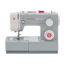 勝家 (展示機 ,福利品)縫紉機-(4411)
