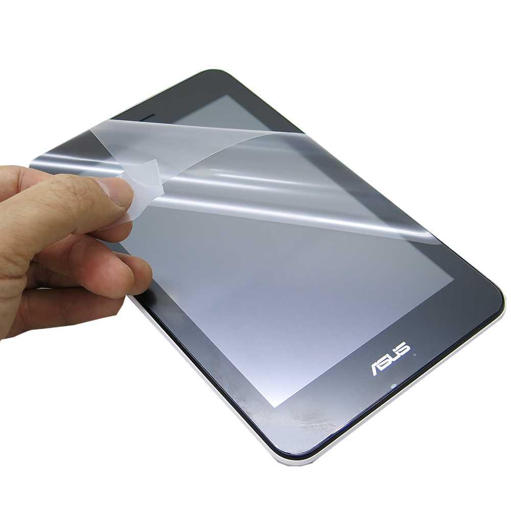 EZstick ASUS Padfone Mini PF400 手機亮面防藍光螢幕貼