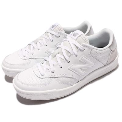New Balance 休閒鞋 WRT300 復古 女鞋