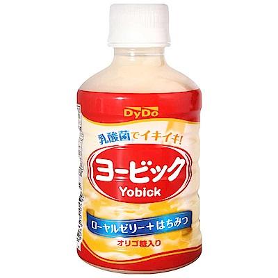 DYDO yobick乳酸飲料(280ml)