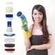 YOTO-悠樂-攜帶式一機多用防水清潔機-打蠟機