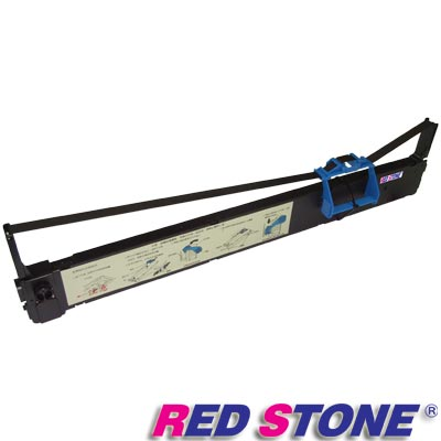 RED STONE for IBM 5577 HC2/KC2色帶(黑色)