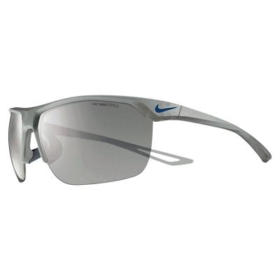 NIKE TRAINER 運動 太陽眼鏡-灰EV0934-014