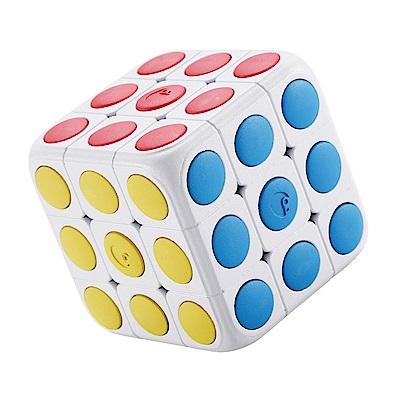 Cube-tastic -兒童智慧魔術方塊