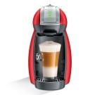 雀巢咖啡 Dolce Gusto 咖啡機 Genio 2 星夜紅