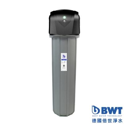 BWT德國倍世全屋式除氯設備 顯示型除氯過濾器 FH4420