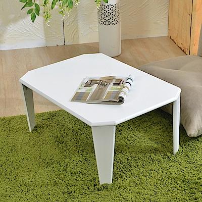 Bed Maker-八角章魚和室桌(霧面)70X50X32cm